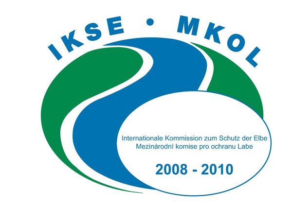1 - IKSE