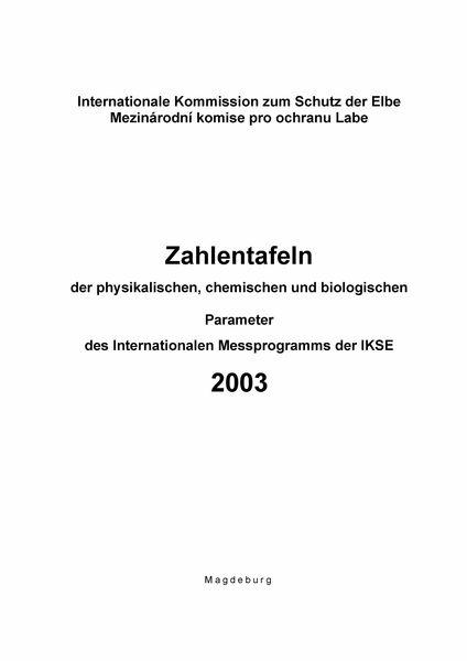 online 150 рецептов народной медицины